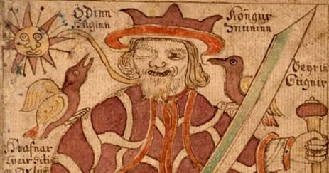 Image result for medieval manuscript riddles