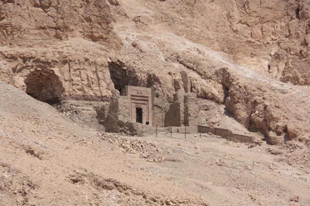 Resultado de imagen de hatshepsut y senenmut