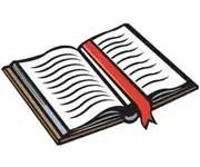bible symbol