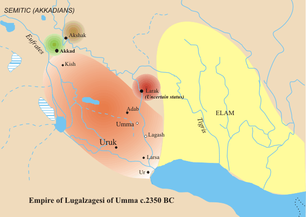 https://i0.wp.com/www.ancient.eu.com/uploads/images/196.png