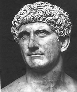 Image result for marc antony