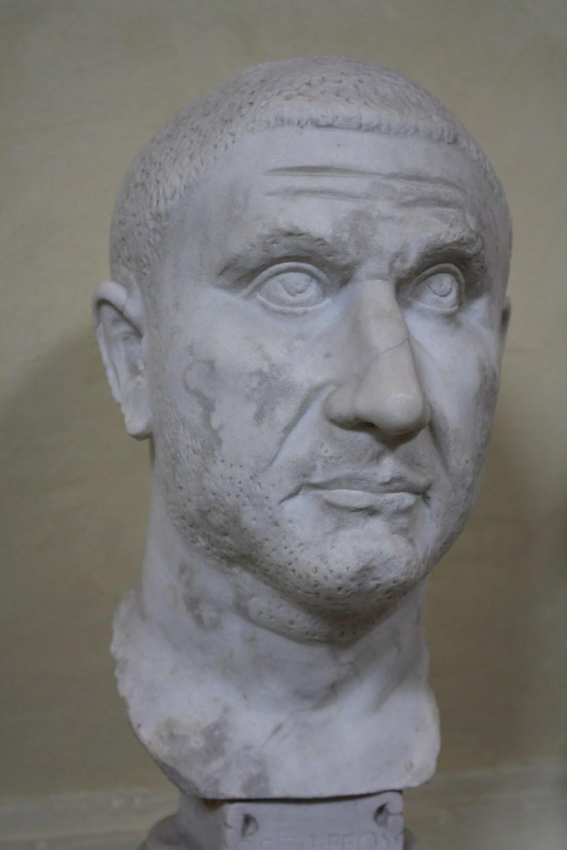 Image result for emperor constantius
