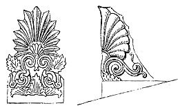 A Visual Glossary of Classical Architecture (Article