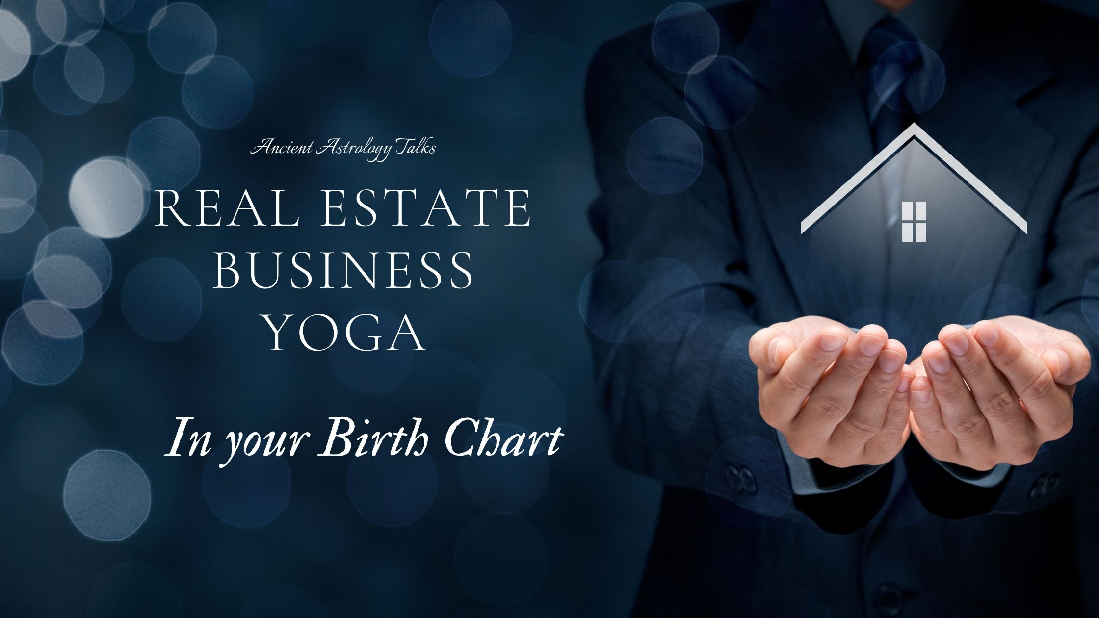 Real estate investment vedic astrology chart