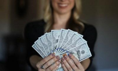 wealth through astrology