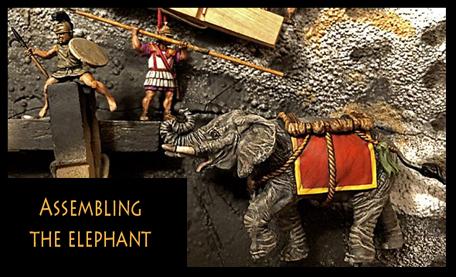 Ancient_Battles.com_Ptolemaic_Elephant_2019