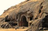 Elephanta_caves2