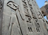 thoth-luxor-temple