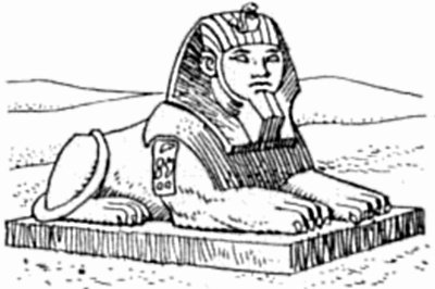 Egyptian coloring Egyptian coloring Mummies Worksheets