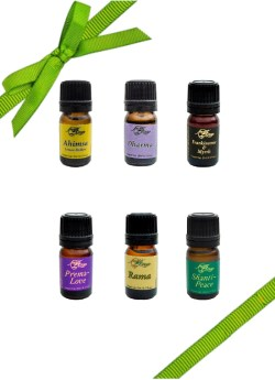 Assortment Pack 5mL