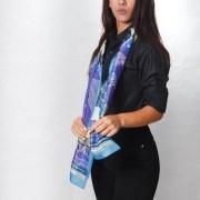 scarf (1)