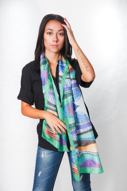 scarf (5)