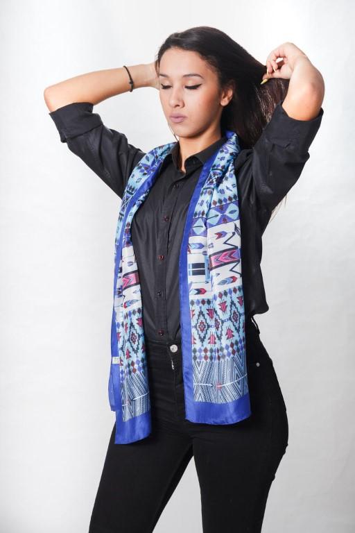 scarf (8)