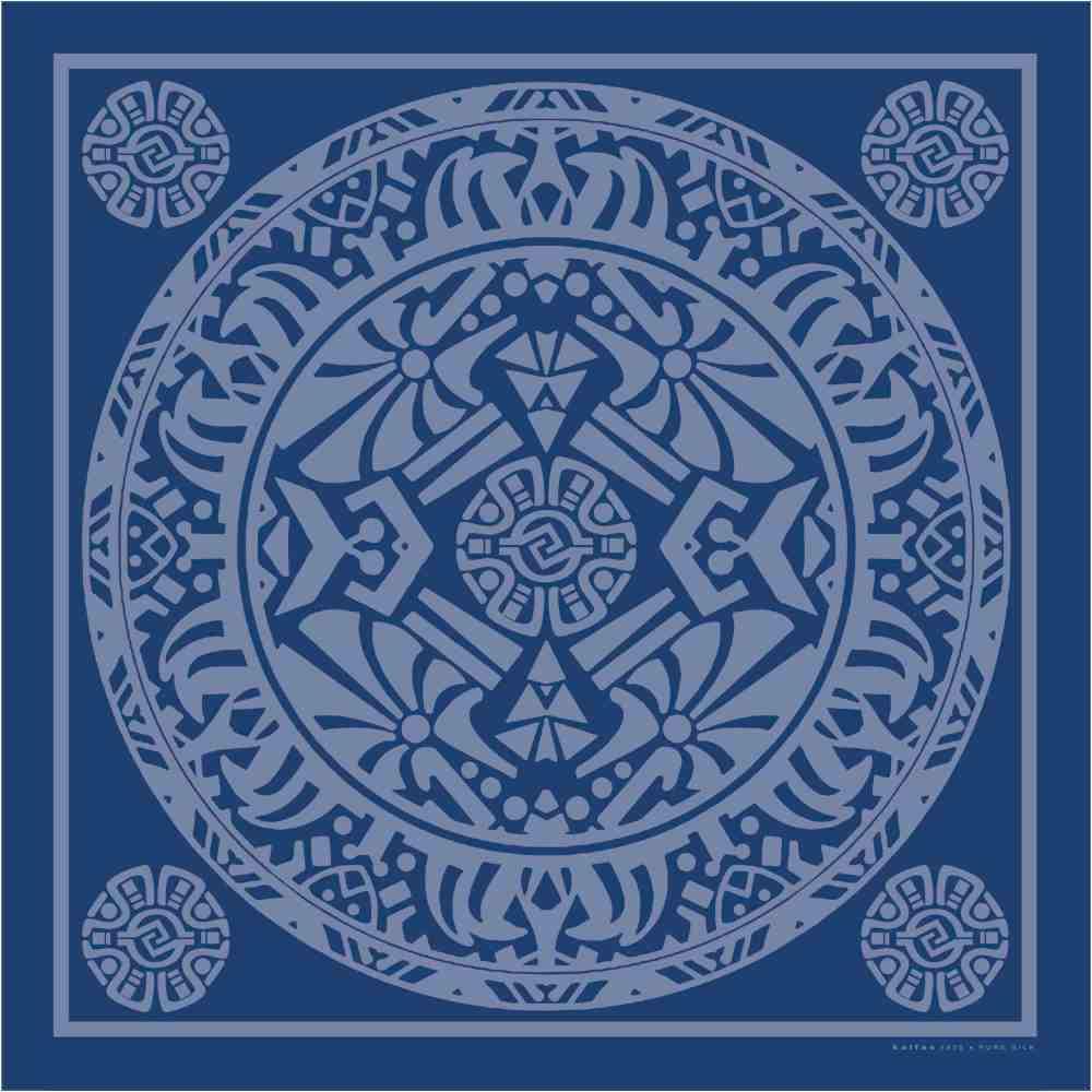 17-115-105_BLUE.A