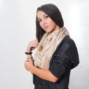 scarf (11)