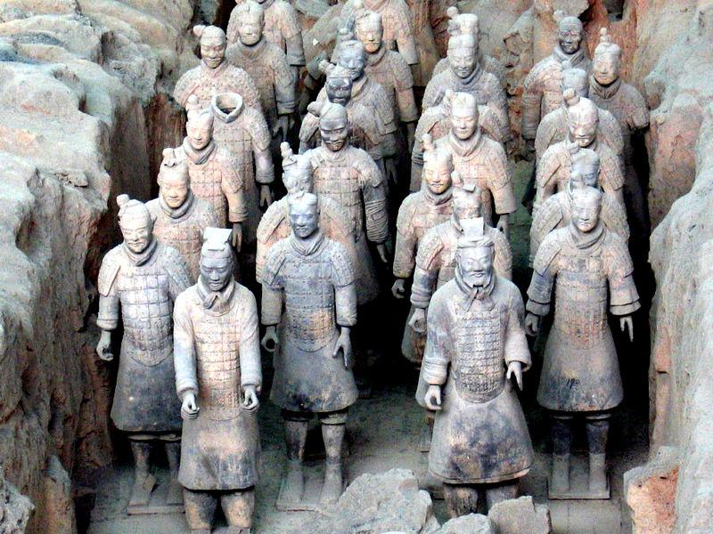 800px-Terracotta_army_5256