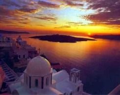 Santorini-sunset-cruise-in-caldera-tour.jpg