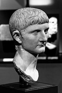 200px-MSR_-_Germanicus_Inv._30010