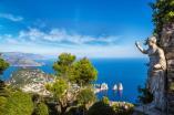 View-of-Capri-from-Monte-Solaro