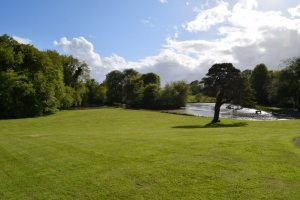 Visit Ireland and stay at Mearscourt Westmeath