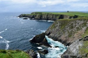 2018 Ireland Vacation Packages Silver Strand