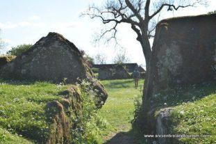 Visit Ireland Great Stone Circle