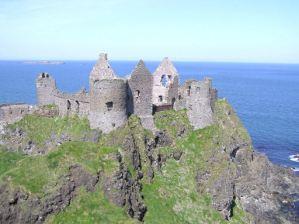 Northern Ireland Tours