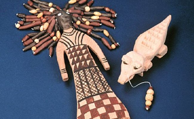 Ancient Egyptian Toys And Games In Focus Ancient Pages