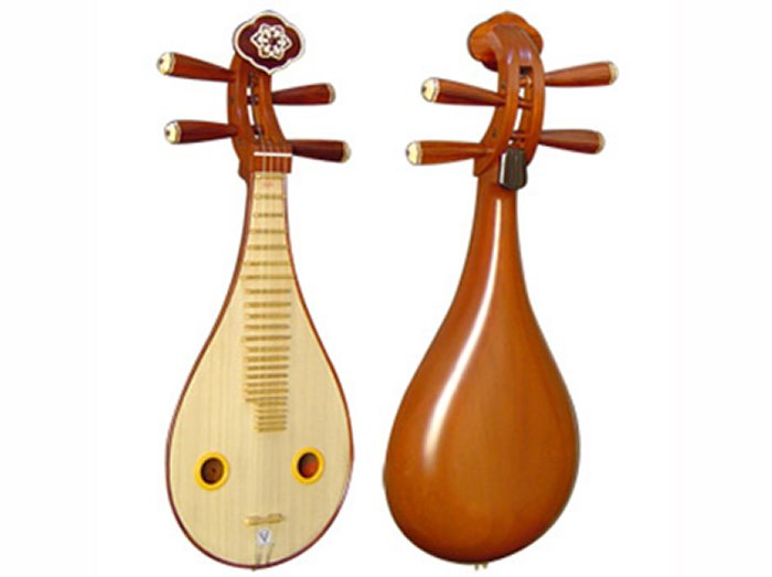 10 Ancient Chinese Musical Instruments You Didnt Know