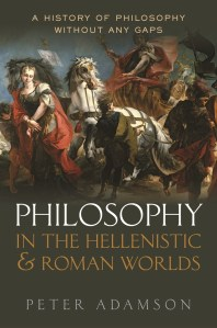 stanley rosen essays in philosophy ancient See all books authored by stanley rosen essays in philosophy: ancient stanley rosen from: n/a the ancients and the moderns: rethinking modernity by stanley.