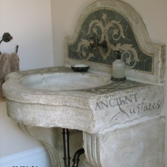 Sinks Kitchen Blanco Faucet Replacement Parts A Unique Collection Of Our Ancient Reclaimed Stone And ...