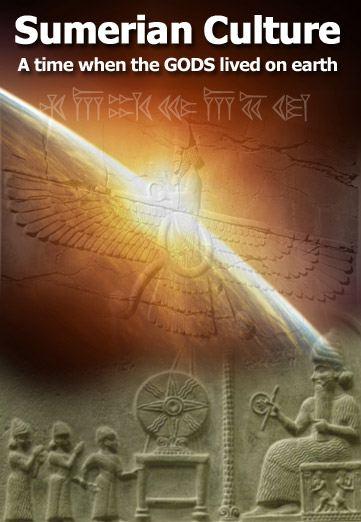 God Particle Stargates Open Up Cern Super Collider