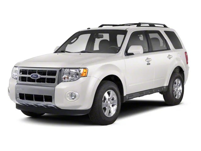 Used Cars Trucks And Suvs For Sale In San Antonio