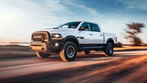 small resolution of 2018 ram 1500 for sale in san antonio