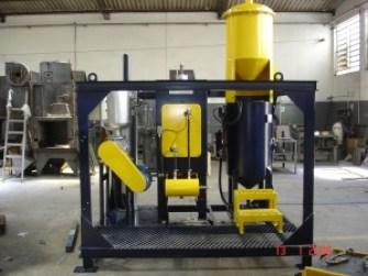 MB-VAC15HP 004
