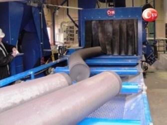 gr_1398201341_Jateamento-de-tubos-e-spool-PER--15x5-4