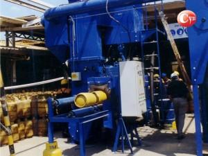gr_1398364258_Botijoes-de-Gas,-GLP,-Extintores-e-Tanques-Estac-5