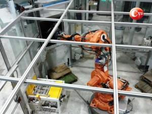 gr_1398446000_Equipamentos-de-Shot-Peening-para-Engranajes-y-Pinones-3