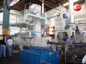 gr_1398855561_Equipamentos-de-Shot-Peening-para-Molas-Helicoidales-y-Planas-2