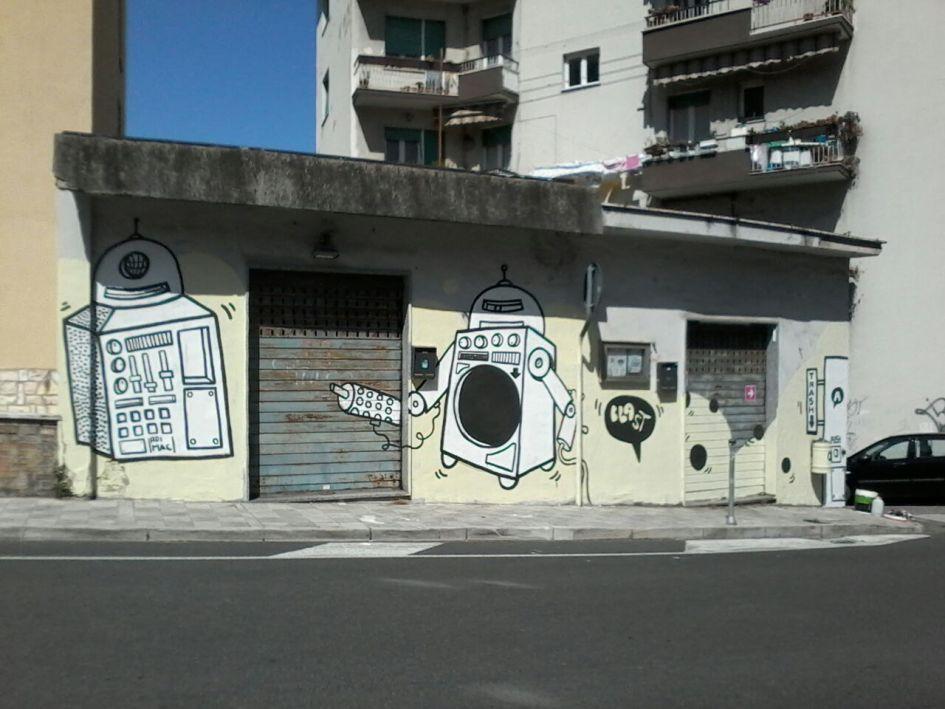 Blast_AnconaCrea (9)