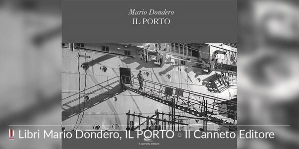 Risultati immagini per DANIELE DI BONAVENTURA E MARIO DONDERO IMMAGINE?