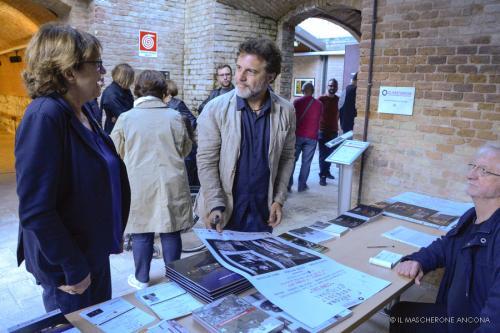 Inaugurazioni_04