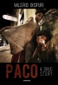 cover PACO