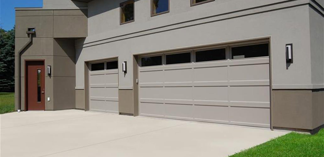 Garage Doors  CHI Clopay Hormann Amarr Garage Doors