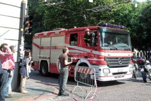 Terremoto, torna l'incubo in Emilia Magnitudo 5.8, dieci vittime nei crolli