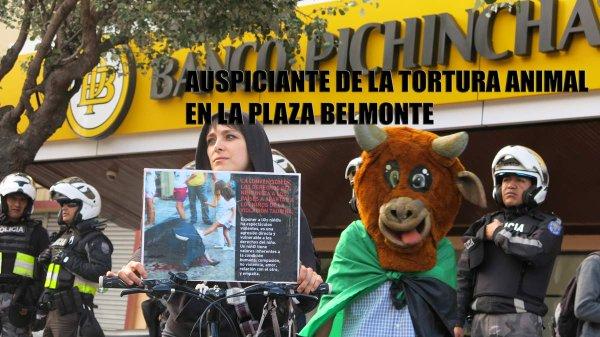 Protesto-contra-tourada