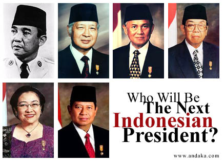 https://i0.wp.com/www.andaka.com/images/presiden_indonesia.jpg