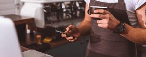 Manfaat Website Yang Mobile Friendly Dalam Strategi Bisnis Online