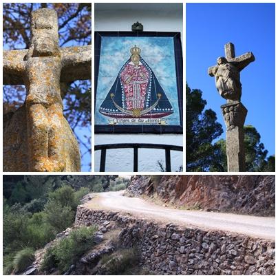 Cross_convento_de_las_nieves
