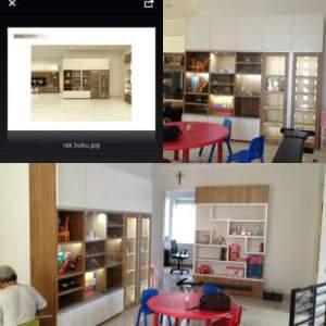 custom furniture interior 8